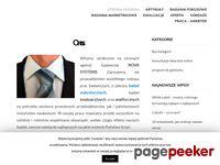 Nova.net.pl – opracowania statystyczne bez błędów