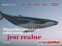 Poznań - renomowana agencja reklamowa