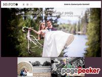 NS-FOTO