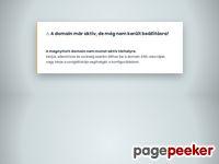 Pel-Job Építőipari Bt.