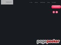 Apartamenty na sprzedaż Międzyzdroje