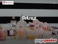 Perfumy opinie