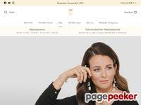 DIE PERLE - Perlenschmuck online kaufen