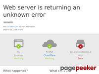 Prace wysokościowe, Poznań, Wielkopolska