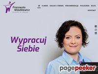 Pracowania Waszkiewicz- szkolenia olsztyn