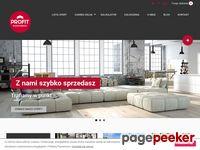 Poznań sprzedaż mieszkań