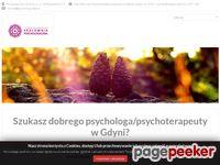 Dobry Psycholog Gdynia
