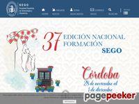http://www.sego.es