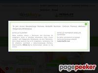Skuteczne odchudzanie, produkty Herbalife - Sklep Diety