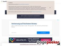 Darmowe Portale Randkowe SmartPage.pl