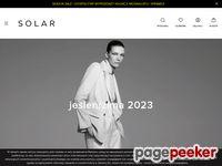 Ubrania sklep internetowy