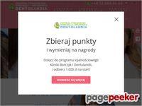 Stomatologia dziecięca i ortodoncja - Katowice