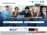 Kosmetologia studia Gdańsk