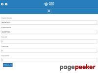 Mosonmagyaróvár - Termál Hotel Aqua