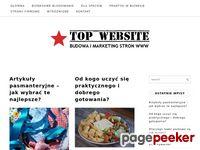 Http://topwebsite.pl