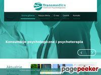 Psychotesty Limanowa