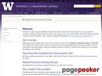 http://www.uwb.edu/writingcenter