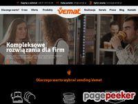 vemat.pl