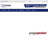 Volvo Blog