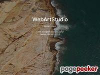 Opytmalizacja stron www
