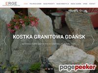 Ekogroszek Gdańsk