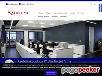 Naprawa komputerów Warszawa Bemowo