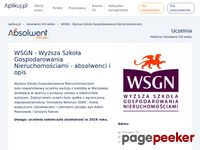 Studia Białystok