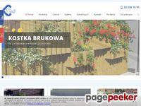 Http://www.zpb.com.pl : odwodnienia liniowe śląsk