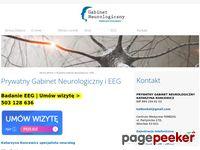 Neurolog Wrocław
