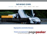 Car4Vip Sp. z o.o.