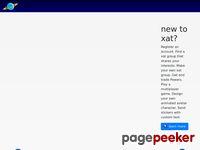 www.newmarz.com