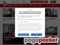 Halktv.com.tr