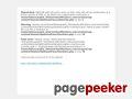 51 Workout Finishers – Workout Finishers V2