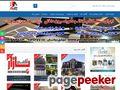 درج آگهی رایگان و ویژه | بازار آذربایجان