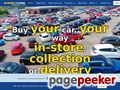 Direct Used Car Supermarket