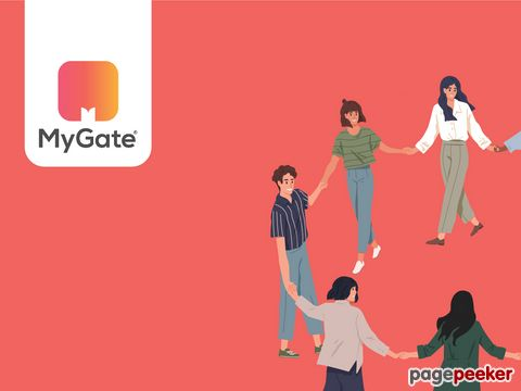 81% now more connected with their neighbourhood as pandemic brings communities closer, reveals MyGate 'Trust Circle' report