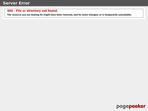 Department of Environment Forest & Climate Change