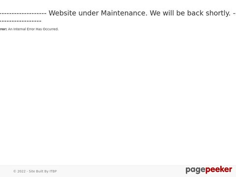 Recruitment of Assistant Surgeon/Commandant Veterinary in ITBP