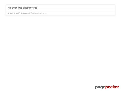 Teaching and Non-Teaching Posts for Vasanta College for Women �� Details and Application Format? What is the last date? Selection Criteria? Application Fee? How to Apply? educratsweb.com