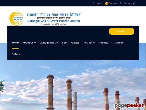 Recruitment of Executives in RGPPL 2020 �� Details and Application Format? What is the last date? Selection Criteria? Application Fee? How to Apply?