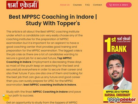 Mppsc Coaching in Indore  DURGA IDOL PHOTO GALLERY   : IMAGES, GIF, ANIMATED GIF, WALLPAPER, STICKER FOR WHATSAPP & FACEBOOK #EDUCRATSWEB