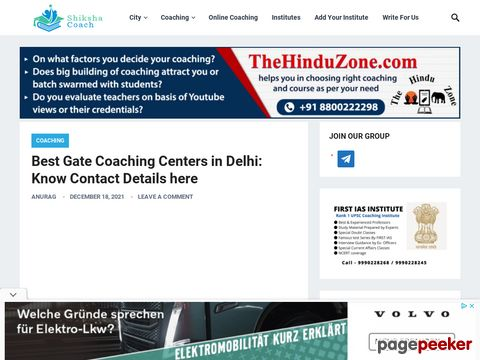 Best Gate Coaching Centers in Delhi:  LYRICAL VIDEO - HARE HARE DUBHIYA | BHOJPURI OLD MEHNDI GEET | SHARDA SINHA | T-SERIES HAMAARBHOJPURI | DOWNLOAD VIDEO IN MP3, M4A, WEBM, MP4, 3GP ETC  #EDUCRATSWEB