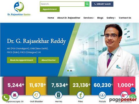 Health Care in Karim Nagar - rajasekhargastro, Apollo Hospitals, Jubilee Hills, Hyderabad - 500096, TS, (INDIA), Karim Nagar, TELANGANA    #bharatpages bharatpages.in SUBH SHANIWAR (SATURDAY) PHOTO GALLERY  | I.PINIMG.COM  #EDUCRATSWEB 2020-09-11 i.pinimg.com https://i.pinimg.com/236x/af/18/50/af18501e1b3aa467f53f71a8a744c6a0.jpg