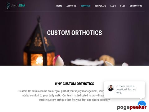 The best Sports Physiotherapy Clinic  JALDI SE | DOWNLOAD VIDEO IN MP3, M4A, WEBM, MP4, 3GP ETC  #EDUCRATSWEB