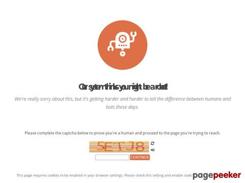 Cenforce Tablet ( Sildenafil Citrate )
