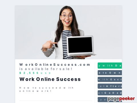 Starmaker MOD Apk download  HOW TO MAKE LOGO IN MOBILE FREE - CREATE LOGO FREE ONLINE | मोबाइल से लोगो बनाना सीखे | FULL GUIDE | DOWNLOAD VIDEO IN MP3, M4A, WEBM, MP4, 3GP ETC  #EDUCRATSWEB