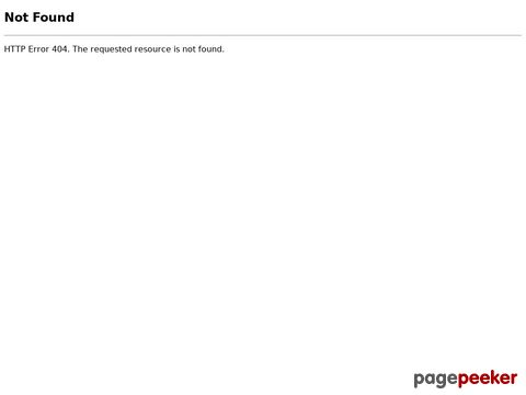 Allahabad Bank  Specialist Officers Recruitment  Project  2019-20