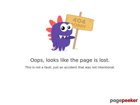 Tips to Improve PTE Speaking Describe Image Score