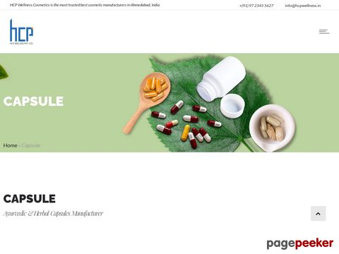 Ayurvedic Products Manufacturers in India  SALONI ASWANI PHOTO GALLERY   : IMAGES, GIF, ANIMATED GIF, WALLPAPER, STICKER FOR WHATSAPP & FACEBOOK #EDUCRATSWEB