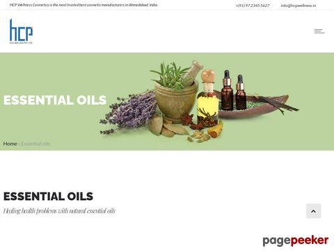 Essential Oil Manufacturer in India  ASHWITHA PHOTO GALLERY   : IMAGES, GIF, ANIMATED GIF, WALLPAPER, STICKER FOR WHATSAPP & FACEBOOK #EDUCRATSWEB
